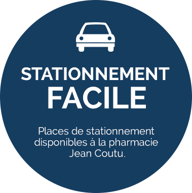 stationnementfacile-